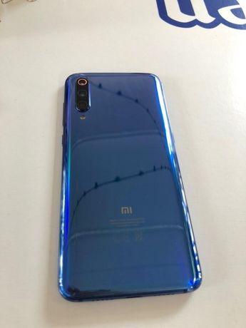 Обмен Xiaomi Mi 9