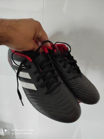 Chuteiras Adidas Predator