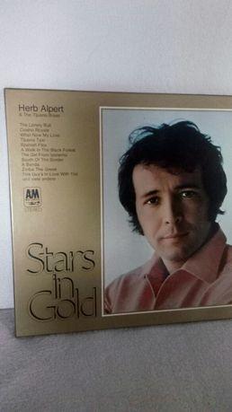 Box 2L.Herb Alpert & The Tijuana Brass best