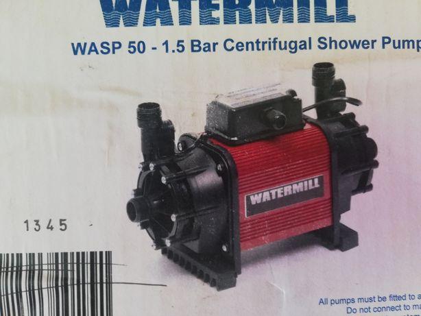 Pompa WaterMill 1,5 Bar