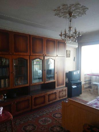 Аренда двухкомнатной квартиры на Русановке