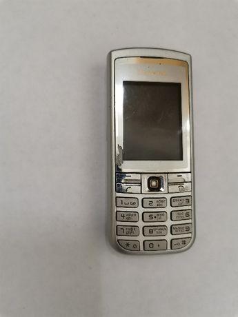 Телефон Siemens C75