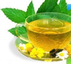 Карпатский травяной чай / фиточай горный противовирусный. Від застуди