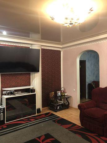 Продам дом в с.Николаевка Петропавловский район