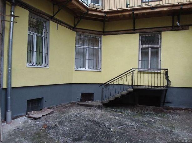 ТЕРМІНОВО продаж приміщення в центрі Львова