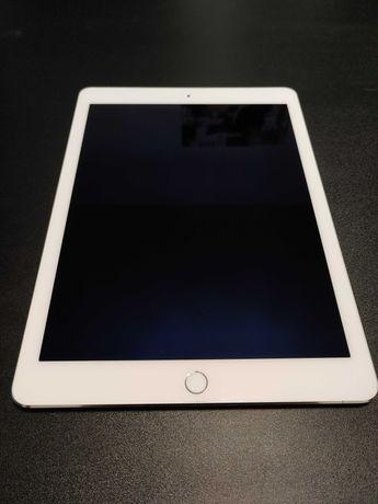 iPad Air 2 LTE Cellular 64GB Silver A1567