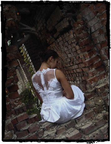 Сукня для фотосесії, весільна сукня, свадебное платье, для фотосессии