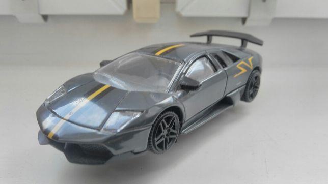 Rastar Lamborghini Murcielago 1:43 samochodzik
