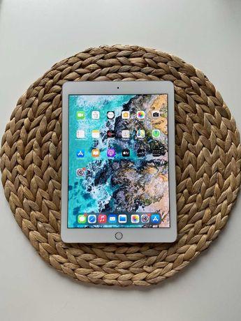 Apple iPad 9.7 pro 128 gb