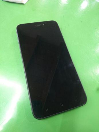 Продам телефон Xiaomi Redmi Go.