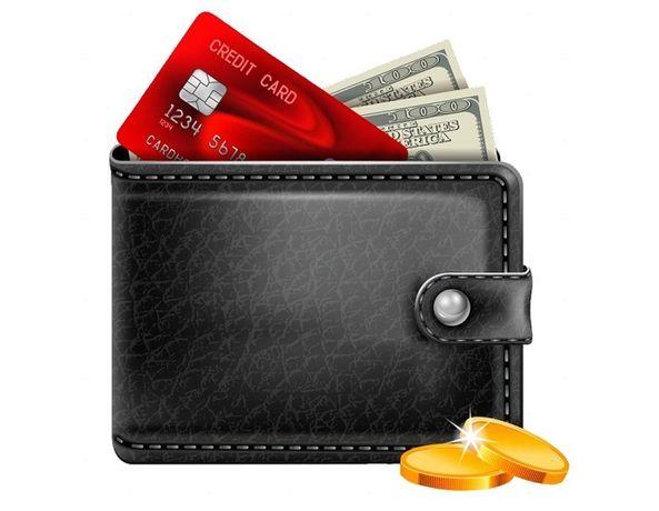 Оформить кредит в Полтаве до 20 000 грн