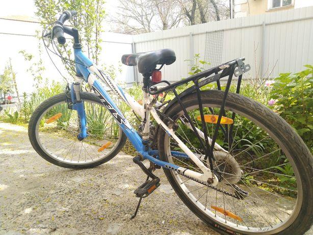 Велосипед Stels Navigator 24