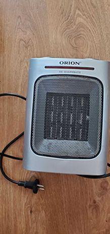 Керамічний тепловентилятор Orion OR-FH02C
