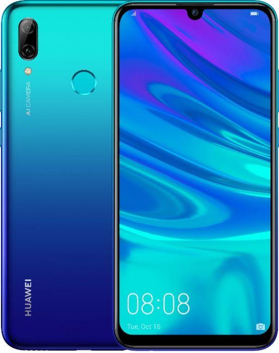HUAWEI P Smart 2019 3/64Gb Xiaomi Redmi Note 5 4/64 Харьков - изображение 1
