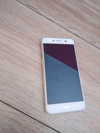 Telefon Huawei CUN L21