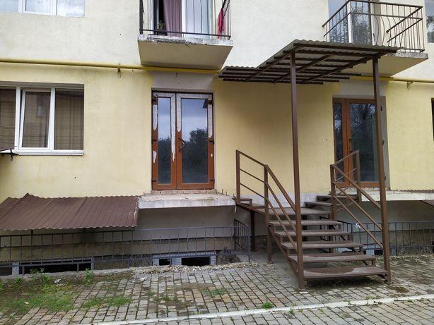 Продаж комерційного приміщення 58 м.кв. ЦЕНТР