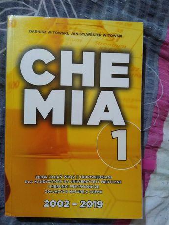 Witowski Chemia 1