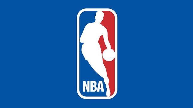 NBA League Pass     Jordan Kobe Lebron