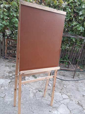 Мольберт для рисования