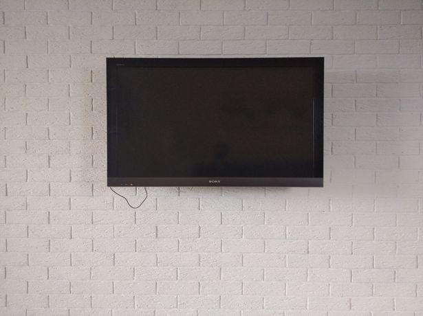 Sprzedam telewizor Sony Bravia 48cali