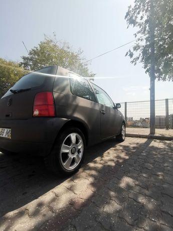 Lupo 1.0 / 98 Volkswagen