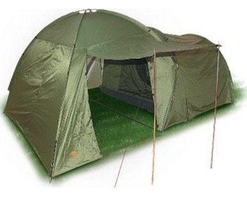 Палатка Forrest Evolution FT2045