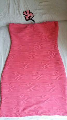 Платье женское новое размер 46
