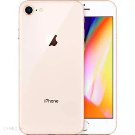 iPhone 8 64 GB Zapraszam