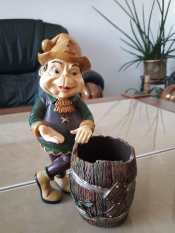 Figurka Elfa kolekcjonerska ed. Limitowana