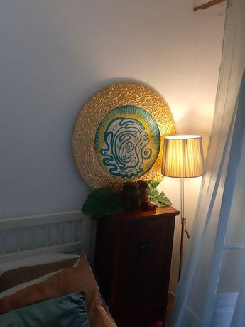 Movel  de madeida estilo oriental