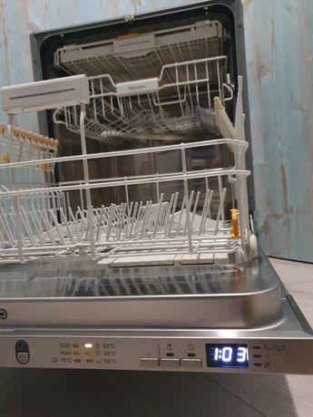 Посудомоечная Miele G 6660 сост. Новой. Выставка 2020