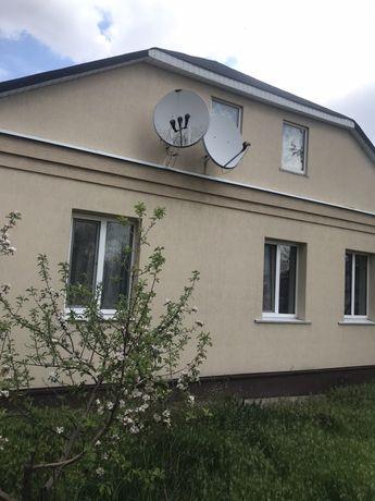 Продам дом в Даниловке