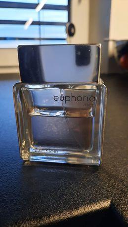 Perfum męski Calvin Klein euphoria
