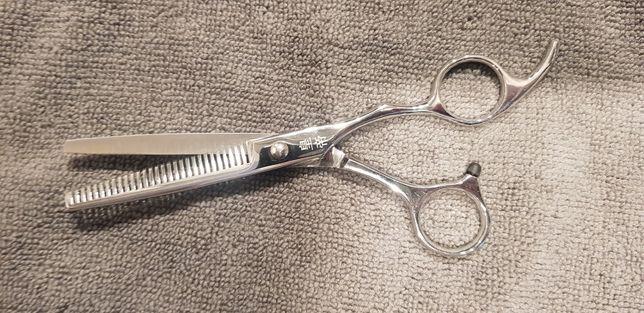 Nożyczki fryzjerskie Cesare