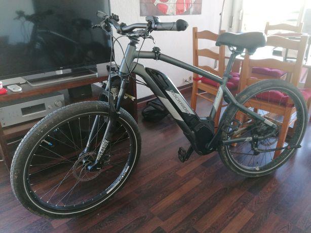 Bicicleta Eléctrica Rockrider EST-900