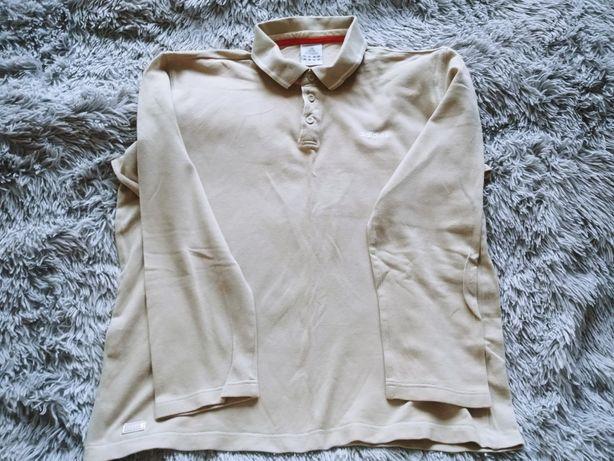 Bluzka bluza adidas