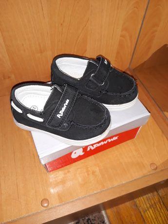 Apawwa/макасіни/мокасины/туфлі/мешти/взуття/перше взуття/для хлопчика