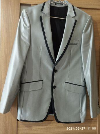 Мужской костюм 46 р. Doni Ricci