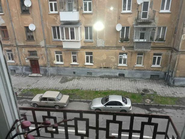 2-х кімнатна квартира по вул.Донецькій або обмін на 1-ну з доплатою
