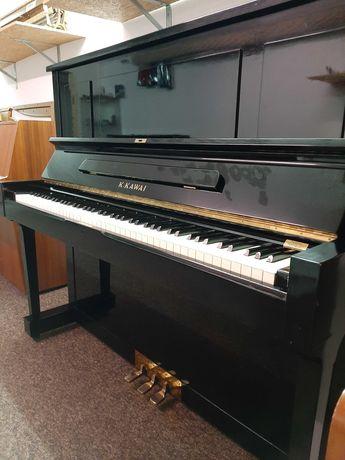 Pianino KAWAI   K - 35   KONSOLA