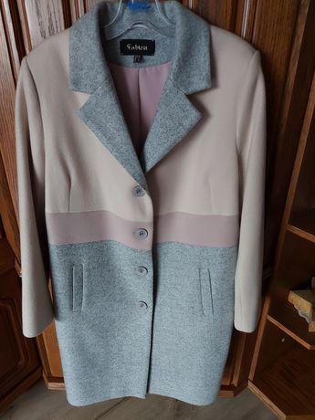 Płaszcz wiosenno-letni Fabien