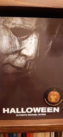 Halloween boneco da Neca