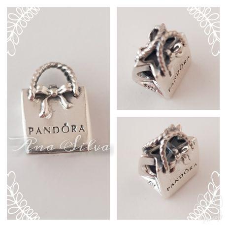Pandora Saco Compras