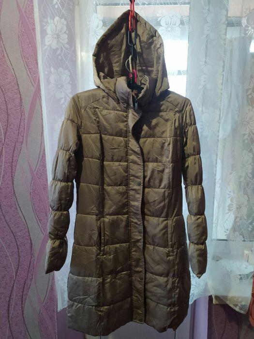 Куртка женская демисезонная Харьков - изображение 1