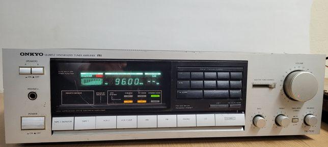 Amplituner Onkyo TX-7530 Oazja Japan