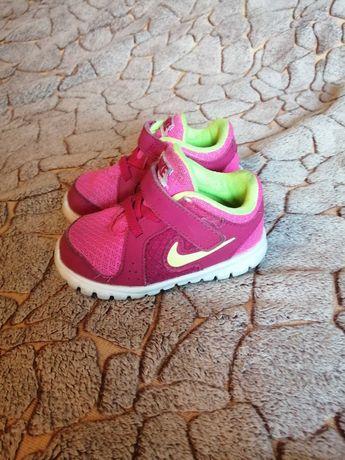 Buty adidasy Nike rozmiar 22