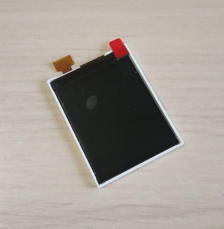 Дисплей экран Nokia C1-02 C1-03 C2-00 X1-00 X1-01 X1-02 RM-944 RM-1035