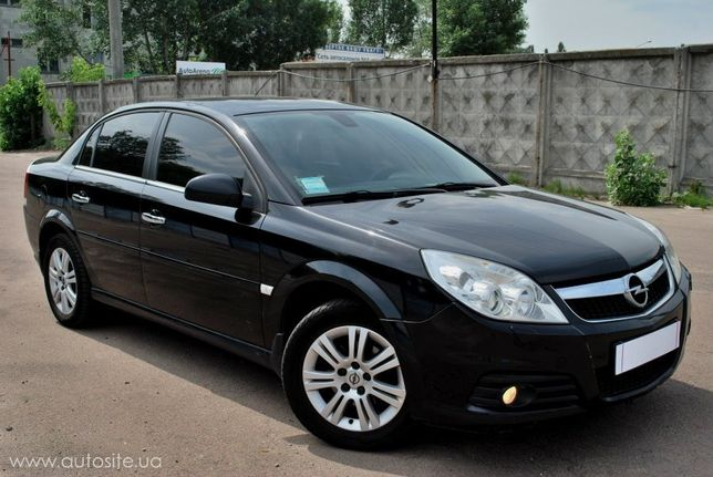 Разборка Opel Vectra С Опель Вектра Ц седан,караван,хетчбек,розборка