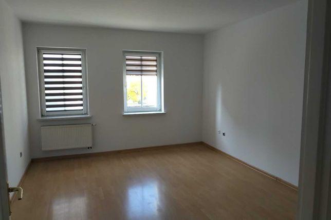 Wynajmę mieszkanie (63m2) - ul. Rzemieślnicza