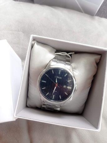 Zegarek męski Nowy Lorus